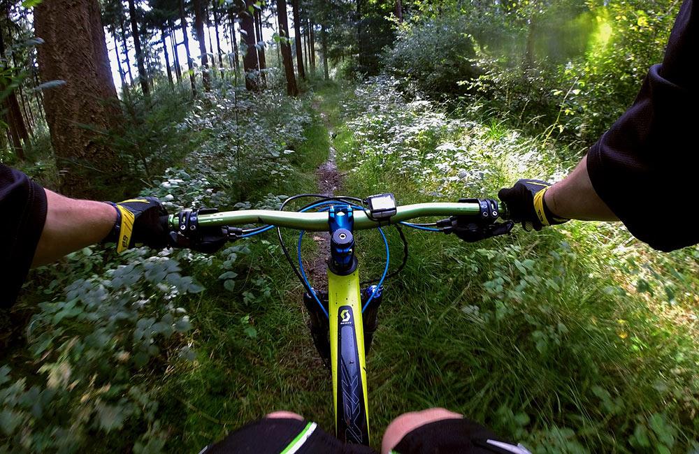 mountain-bike-chrisomilia