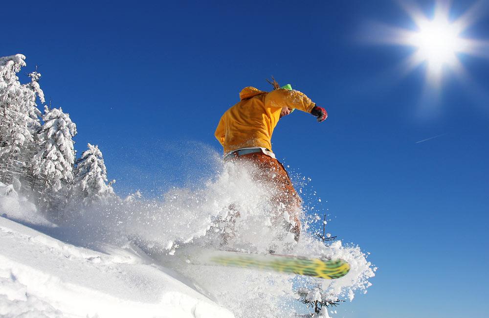 snowboarding-chrisomilia