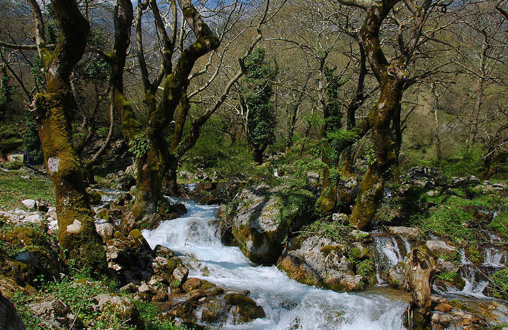 trekking-chrisomilia